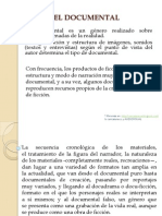 EL DOCUMENTALpdf