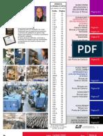 CJT Spanish Catalog 12-06