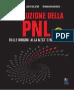 e-bookEvoluzionePNL