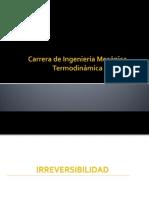 presentacion_termodinamica