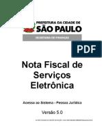 Manual_NFe_PJ_v_5.0