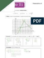 resolucao1-matematicaa
