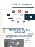 RIA Motivation _FINAL