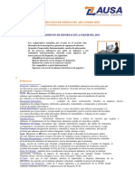 ProcesoImportacion2010