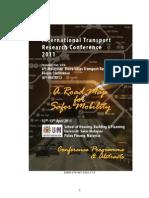 FINAL ITRC Proceedings April 8