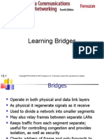 Learning Bridges Ch15z