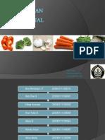 makanan fungsional