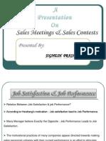3. SDM CH_18 (Sales Meetings & Sales Contests).... Final