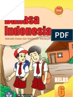 sd6bhsind BahasaIndonesia Dian