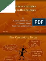 Downloads_ABC 2006 - Presentation Downloads_growth_startgeies