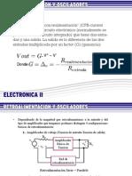 electronicapresentacion