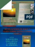 media-215875-2