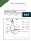 kimyasal metalurji Ödevi