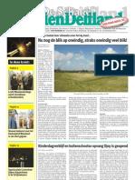 Schakel MiddenDelfland week 52