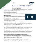 FAQs_on_SAP_SCM_EN
