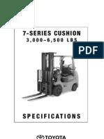 7FGCU3-6500SpecSheet