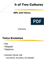 1997-07-01-telcos-isps