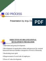 Session 3 OD Process