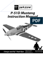 PKZP-51DMustangManualLowRes