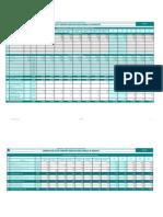 PLAN de AFACERI AMS II ID - Proiect Managementul Proiectelor