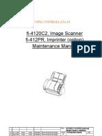 P1PA03289B30X603CEMANCC01