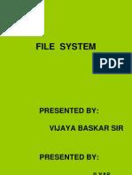 File Ellias