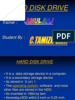 Tamizh(Hard Disk)2003(2)
