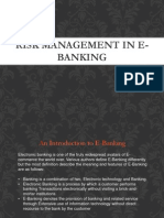 Risk Management in e Banking_2
