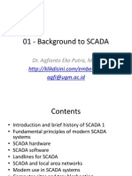 01_Background to SCADA