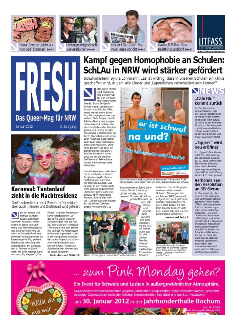 gay sauna osnabrück erotische weihnachtskarten