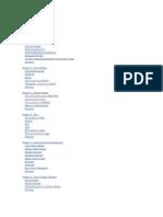 Dotnet Windows Forms Custom Controls