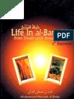 Life in Al-Barzakh (The Grave)