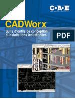 CADWorx1