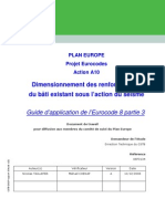Guide d'application de l'Eurocode 8, CSTB[1]