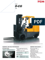 Fcg36 8 Brochure Spec