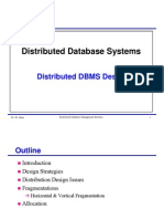 DDS5 Design