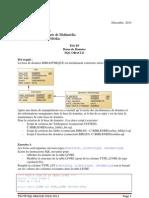 TD_SQL_ISAMM_M1_2010