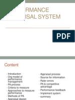 Unit 3- Performance Management