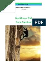 Metaforas PNL Para El Cambio