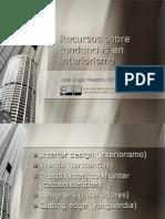 interiorismo-100730025152-phpapp01