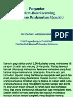 2011-PBL