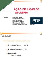 ANORDIZAÇÃO EM LIGAS DE ALUMINIO 2- ok