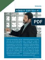 6_Entrevista_Mario_Cortella