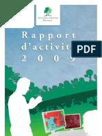 IFN_rapport2009