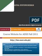 ADSD_Fall2011_14_CORDIC
