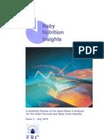 BFood Insights 4