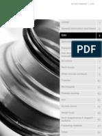 03 Safe Ads.pdf#M3.9.Product
