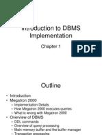 Intro-DBS