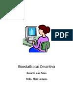 descritiva_resumoaulas