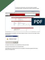 Helpdesk Testing Dont Delete